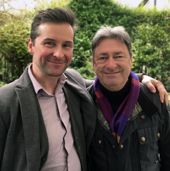 Alan and Peter1 ed1